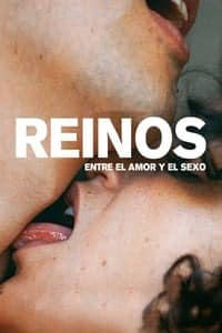 Nonton Film Reinos (2017) Subtitle Indonesia Streaming Movie Download