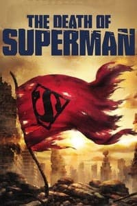 Nonton Film The Death of Superman (2019) Subtitle Indonesia Streaming Movie Download