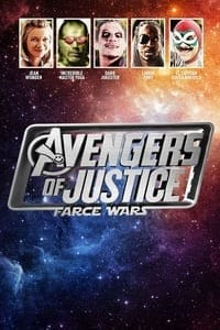 Nonton Film Avengers of Justice: Farce Wars (2018) Subtitle Indonesia Streaming Movie Download