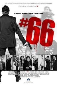 Nonton Film #66 (2016) Subtitle Indonesia Streaming Movie Download