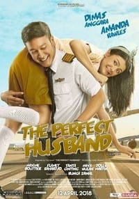 Nonton Film The Perfect Husband (2018) Subtitle Indonesia Streaming Movie Download