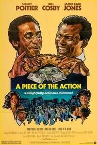 Nonton Film A Piece of the Action (1977) Subtitle Indonesia Streaming Movie Download