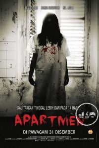 Nonton Film Apartmen (2015) Subtitle Indonesia Streaming Movie Download
