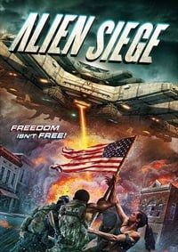 Nonton Film Alien Siege (2018) Subtitle Indonesia Streaming Movie Download