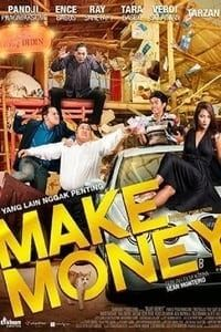 Nonton Film Make Money (2013) Subtitle Indonesia Streaming Movie Download