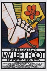 Nonton Film My Left Foot: The Story of Christy Brown (1989) Subtitle Indonesia Streaming Movie Download