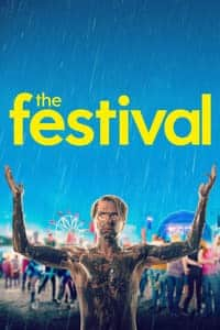 Nonton Film The Festival (2018) Subtitle Indonesia Streaming Movie Download