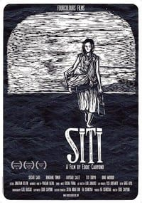 Nonton Film Siti (2014) Subtitle Indonesia Streaming Movie Download