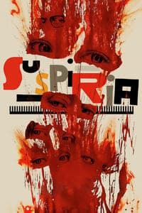 Nonton Film Suspiria (2018) Subtitle Indonesia Streaming Movie Download
