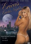 Erica's Erotic Nights (2002)
