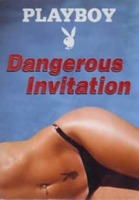 Dangerous Invitation (1999)