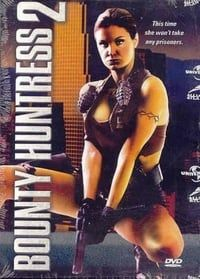 Nonton Film Sexual Temptations (2001) Subtitle Indonesia Streaming Movie Download