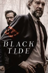 Nonton Film Black Tide (2018) Subtitle Indonesia Streaming Movie Download
