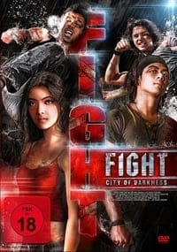 Nonton Film Tarung: City of the Darkness (2011) Subtitle Indonesia Streaming Movie Download