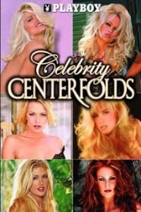 Nonton Film Playboy: Celebrity Centerfolds (2006) Subtitle Indonesia Streaming Movie Download