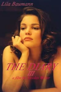 Nonton Film The Diary 3 (2000) Subtitle Indonesia Streaming Movie Download