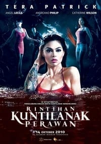 Nonton Film Rintihan Kuntilanak Perawan (2010) Subtitle Indonesia Streaming Movie Download