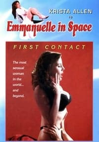 Nonton Film Emmanuelle: First Contact (1994) Subtitle Indonesia Streaming Movie Download