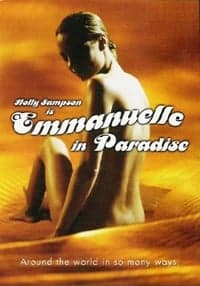Nonton Film Emmanuelle 2000: Emmanuelle in Paradise (2000) Subtitle Indonesia Streaming Movie Download