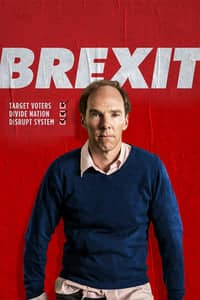 Nonton Film Brexit: The Uncivil War (2019) Subtitle Indonesia Streaming Movie Download