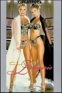 Nonton Film Playboy: Club Lingerie (2000) Subtitle Indonesia Streaming Movie Download