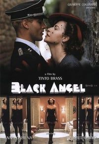 Black Angel (2002)