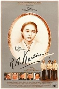 Nonton Film Raden ajeng Kartini (1984) Subtitle Indonesia Streaming Movie Download