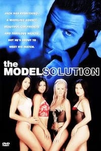 Nonton Film The Model Solution (2002) Subtitle Indonesia Streaming Movie Download