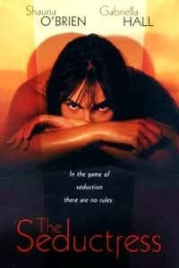 Nonton Film The Seductress (2000) Subtitle Indonesia Streaming Movie Download