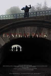 Nonton Film Central Park (2017) Subtitle Indonesia Streaming Movie Download