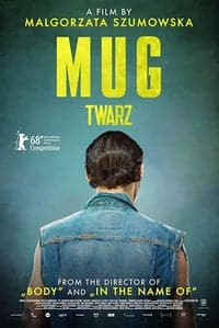 Nonton Film Mug (2018) Subtitle Indonesia Streaming Movie Download