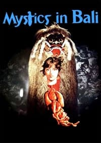 Nonton Film Mystics in Bali (1981) Subtitle Indonesia Streaming Movie Download