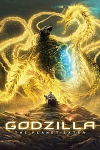 Nonton Film Gojira: hoshi wo kû mono (2018) Subtitle Indonesia Streaming Movie Download