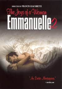 Nonton Film Emmanuelle II (1975) Subtitle Indonesia Streaming Movie Download