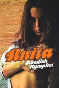 Nonton Film Anita: Swedish Nymphet (1973) Subtitle Indonesia Streaming Movie Download