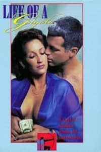 Nonton Film Life of a Gigolo (1998) Subtitle Indonesia Streaming Movie Download