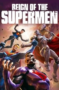 Nonton Film Reign of the Supermen (2019) Subtitle Indonesia Streaming Movie Download