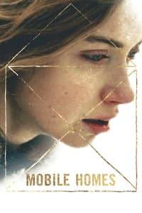 Nonton Film Mobile Homes (2017) Subtitle Indonesia Streaming Movie Download