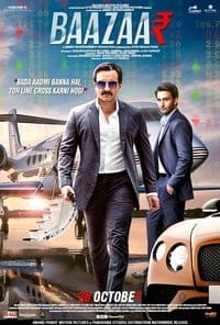 Nonton Film Baazaar (2018) Subtitle Indonesia Streaming Movie Download