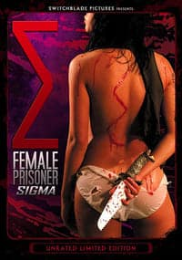 Nonton Film Female Prisoner Sigma (2006) Subtitle Indonesia Streaming Movie Download