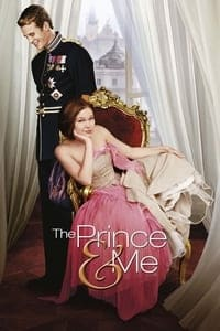 Nonton Film The Prince and Me (2004) Subtitle Indonesia Streaming Movie Download