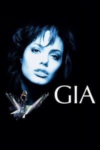 Nonton Film Gia (1998) Subtitle Indonesia Streaming Movie Download