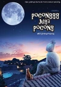 Nonton Film Poconggg juga pocong (2011) Subtitle Indonesia Streaming Movie Download