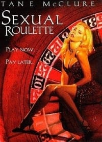 Nonton Film Sexual Roulette (1997) Subtitle Indonesia Streaming Movie Download