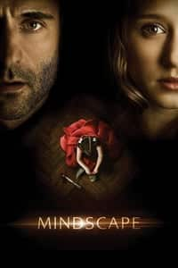 Nonton Film Mindscape (2013) Subtitle Indonesia Streaming Movie Download