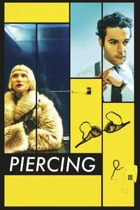 Nonton Film Piercing (2018) Subtitle Indonesia Streaming Movie Download