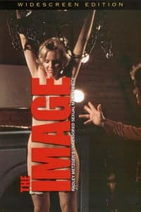 Nonton Film The Image (1975) Subtitle Indonesia Streaming Movie Download