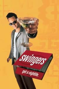 Nonton Film Swingers (1996) Subtitle Indonesia Streaming Movie Download