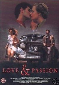 Nonton Film Love & Passion (1987) Subtitle Indonesia Streaming Movie Download