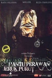 Nonton Film Hantu perawan jeruk purut (2008) Subtitle Indonesia Streaming Movie Download